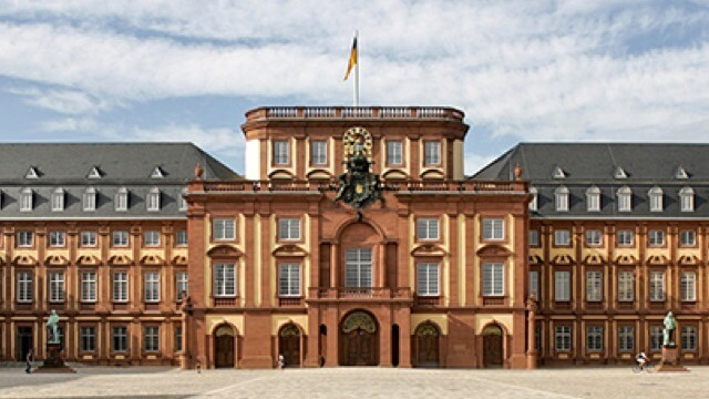 Image result for Mannheim Business School: